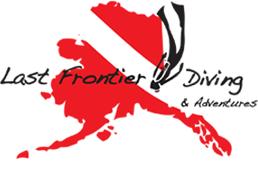 Last Frontier Diving